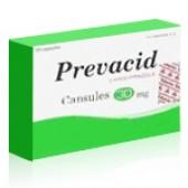 Generic Prevacid 15 mg
