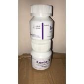 Lorcaserin HCl Lorqe X 10mg B
