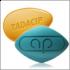 Kamagra / Tadacip ED Pack
