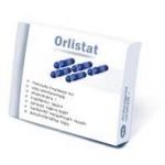 Generische Xenical (Orlistat) 60 mg
