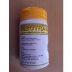 Generische Reductil(Meridia) 10 mg