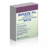Generic Biaxin 500 mg