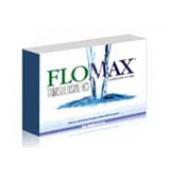 Generic Flomax 0.4 mg