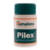 Himalaya Pilex Tab