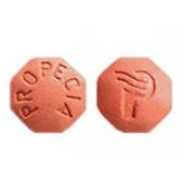 Propecia Générique (Finasteride) 5 mg