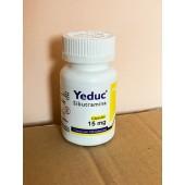 Générique Reductil Sibutramine SLIMEX 15 mg