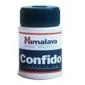 Himalaya CONFIDO (Eiaculazione precoce)