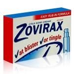 Generic Zovirax 800 mg