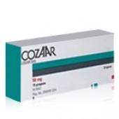 Generic Cozaar 50 mg